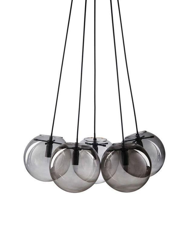 Lampe design pas chère Maisons du Monde