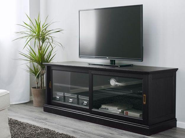 Le meuble tv fait sa star elle d coration - Ligne roset meuble tv ...