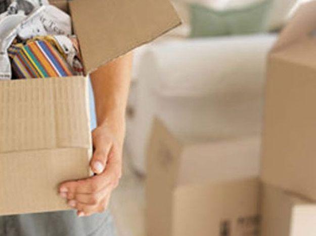 10 conseils pour réussir son déménagement