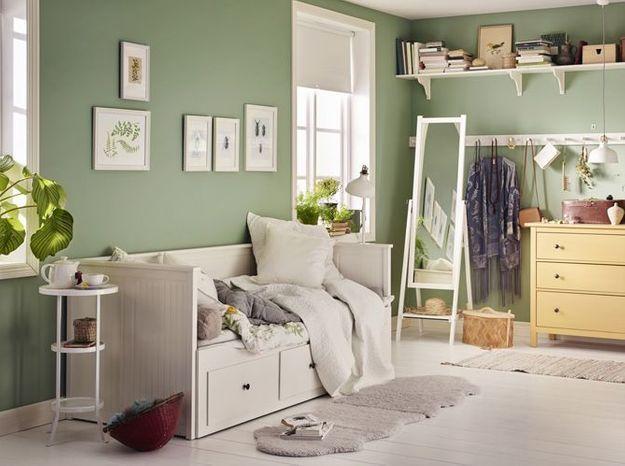 Premier Appartement nos conseils pour aménager son premier appartement - elle décoration