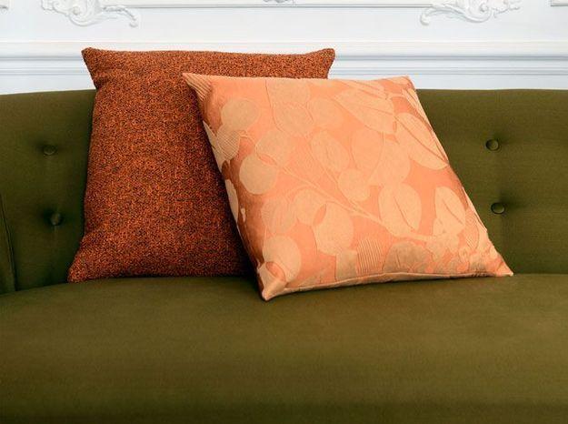 Canape kaki design