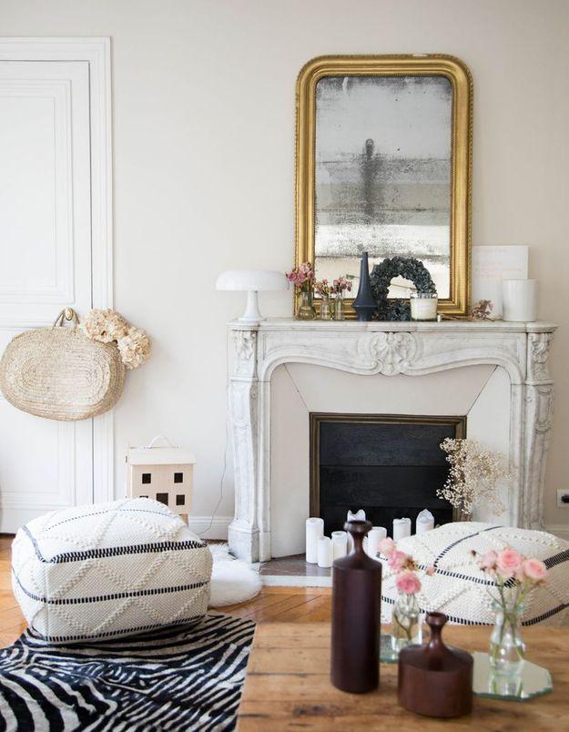 d coration d 39 automne nos 11 commandements pour. Black Bedroom Furniture Sets. Home Design Ideas