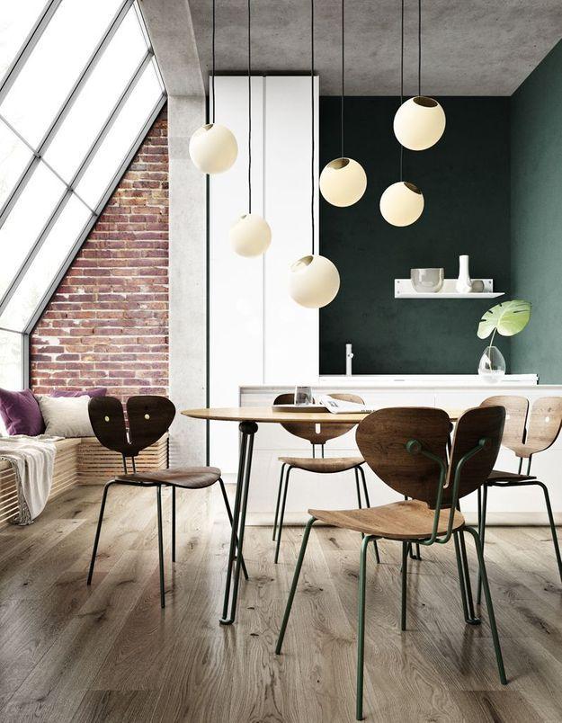 d coration d 39 automne nos 11 commandements pour r chauffer votre int rieur elle d coration. Black Bedroom Furniture Sets. Home Design Ideas