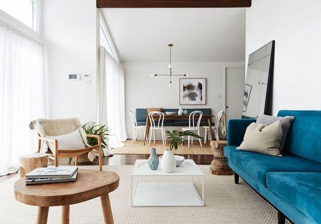 le style ethnique chic on vous explique elle d coration. Black Bedroom Furniture Sets. Home Design Ideas