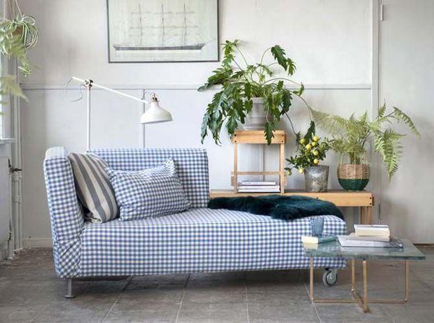 Déplacez vos meubles et créez-vous un coin détente