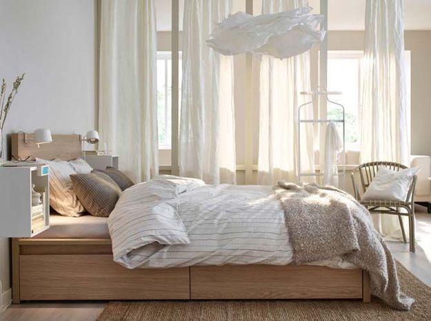 Zénifiez votre chambre