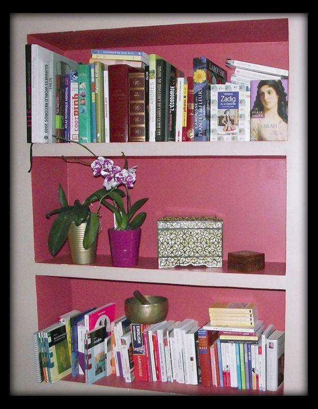 piquez les bonnes id es d co de la r dac elle d coration. Black Bedroom Furniture Sets. Home Design Ideas