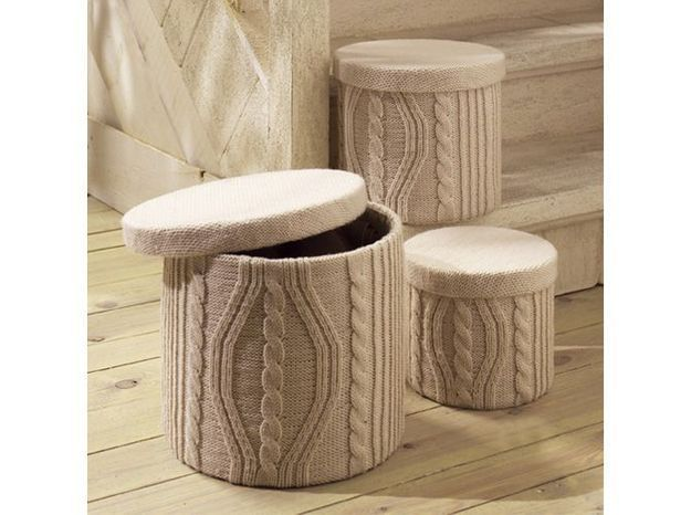 Accessoires cheminee country casa
