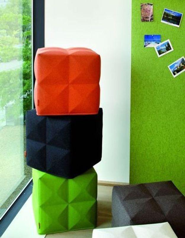 Cube3d sfeer 7 1