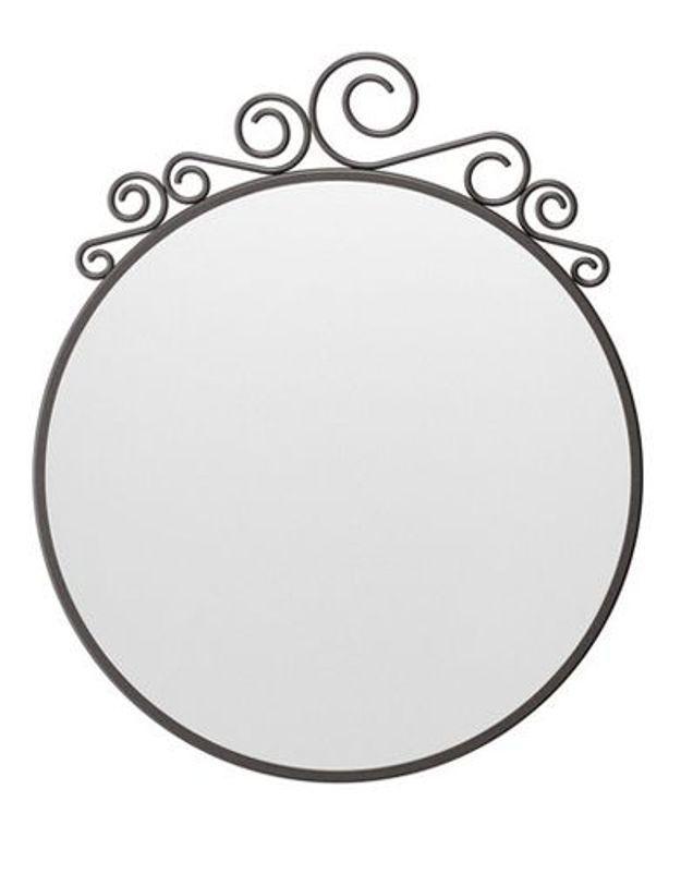 Ekne miroir