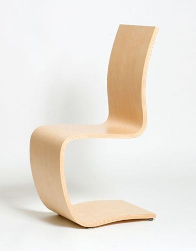 One C chair 1 04 br