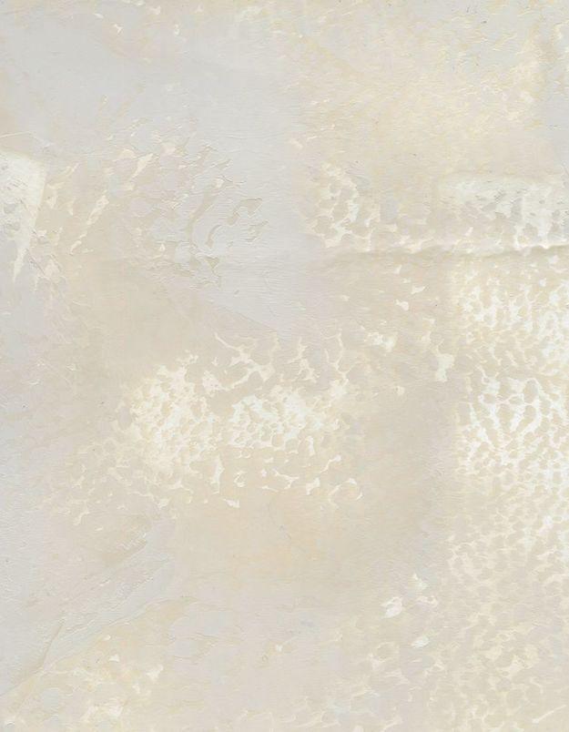 Papier peint tendance Holland & Sherry