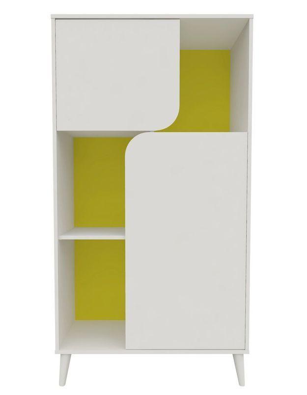40 astuces pour tout ranger elle d coration. Black Bedroom Furniture Sets. Home Design Ideas