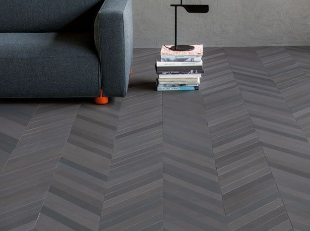 Surfacegrescerameimitationparquet