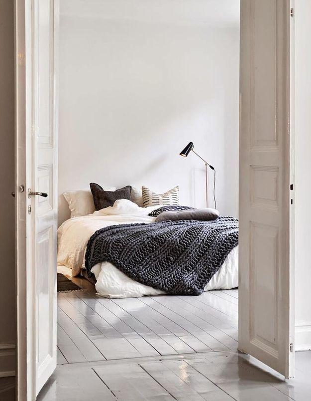 nos id es canons pour twister un parquet elle d coration. Black Bedroom Furniture Sets. Home Design Ideas