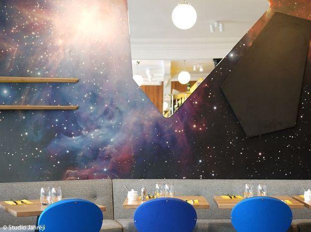 Comment agrandir l'espace par Régis, architecte d'intérieur et fondateur du Studio Janréji