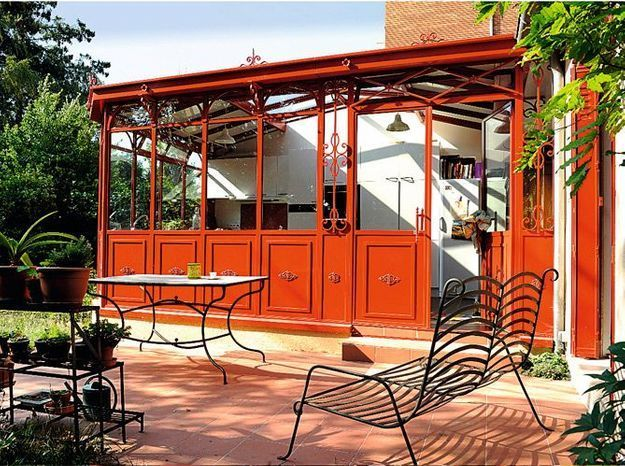 Veranda orangerie turpin longueville (2)