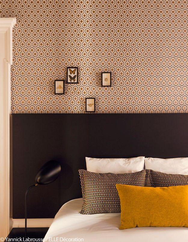 Mihotel - Suites connectées