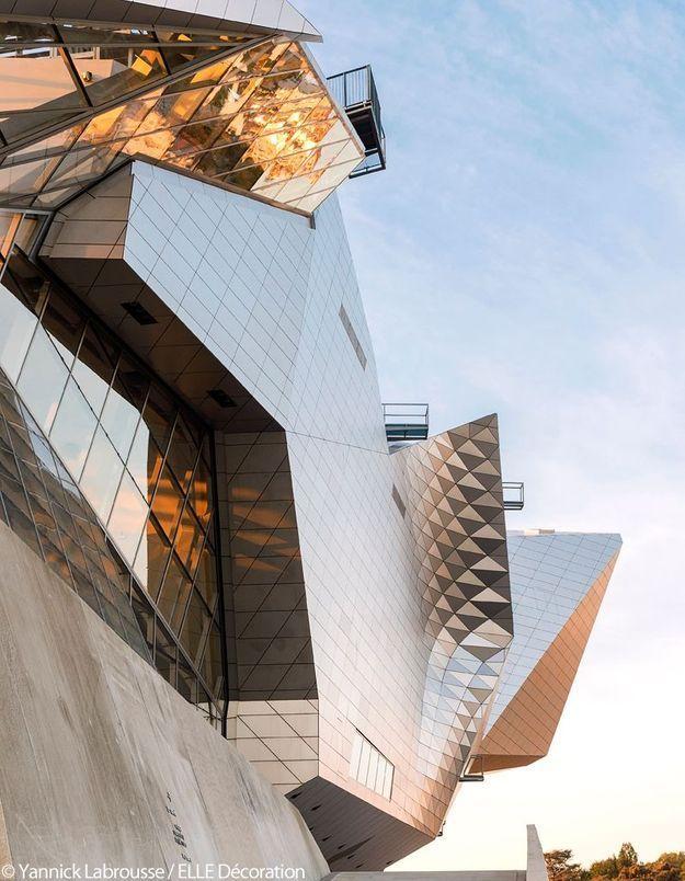 Musée des Confluences - Bouillon de culture