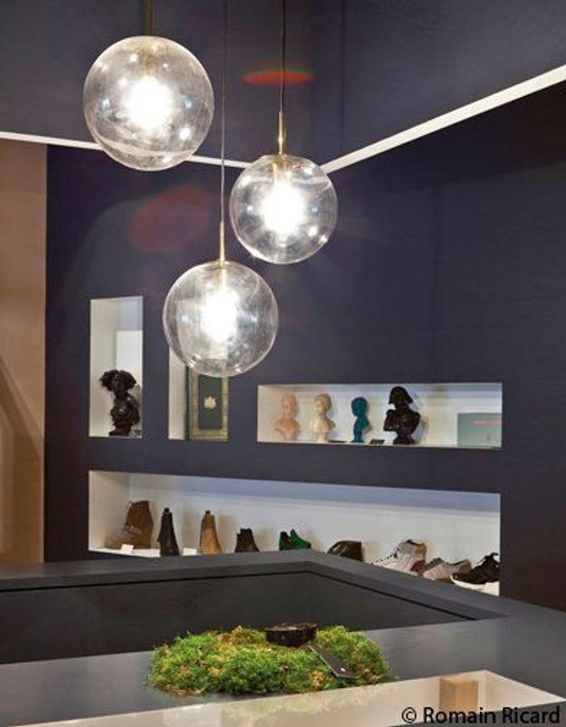 bordeaux d co elle d coration. Black Bedroom Furniture Sets. Home Design Ideas