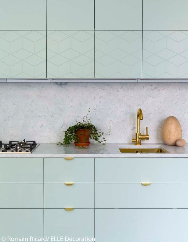 les meilleures adresses d co stockholm elle d coration. Black Bedroom Furniture Sets. Home Design Ideas
