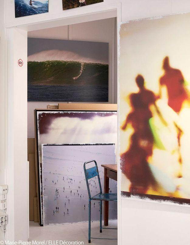 Cazenave - Galerie photos