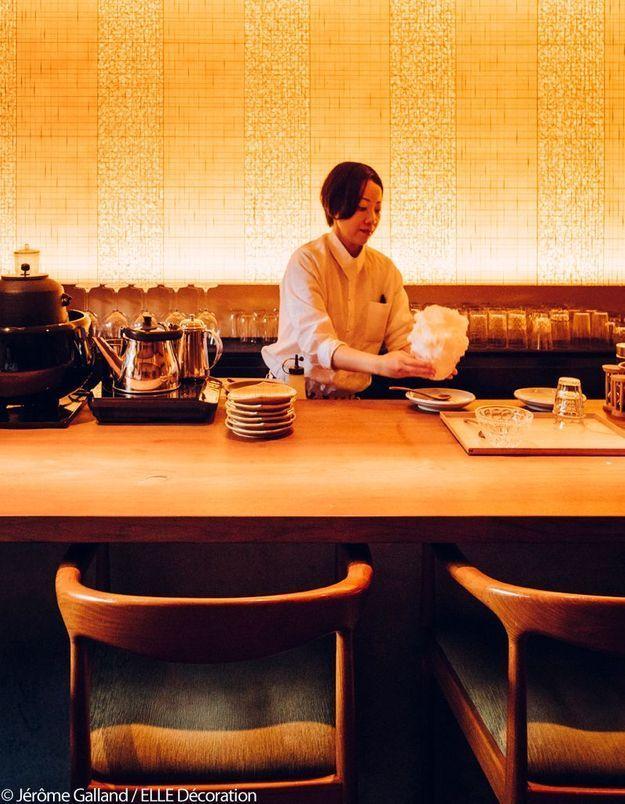 Gion Niti - Glaces gourmandes