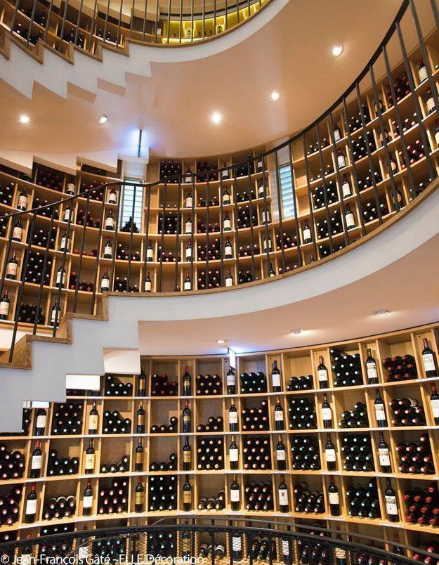 L'Intendant - 100% Bordeaux (dans le centre historique)