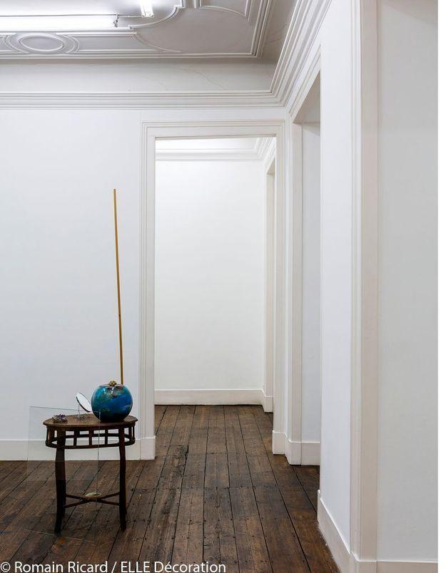 La galerie Vera Cortes