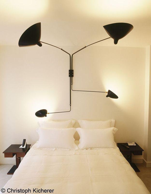 Hôtel 3 Rooms