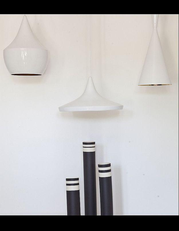 White 21 Chambre