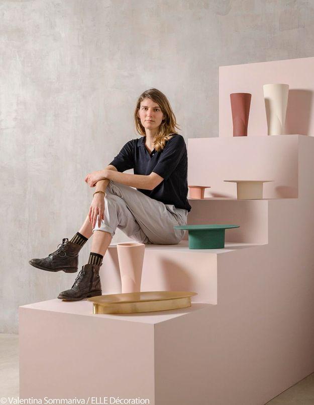 Chiara Andreatti  - Belle nature