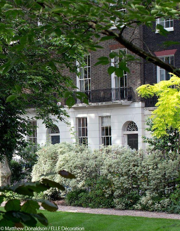 Chez Guillaume Alan