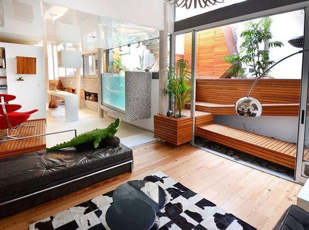 Maison design buenos aires