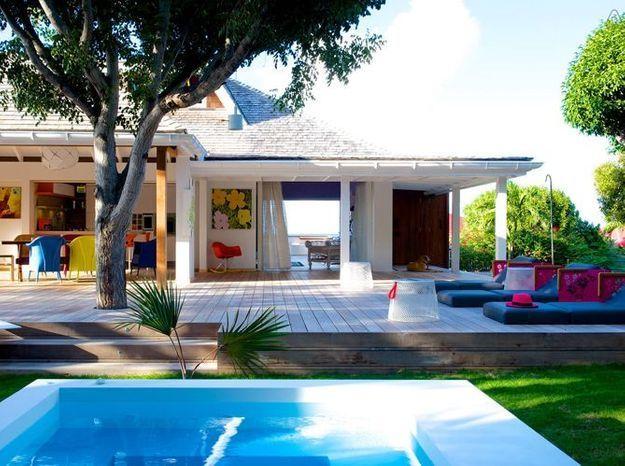 Www Villa San Esprit De