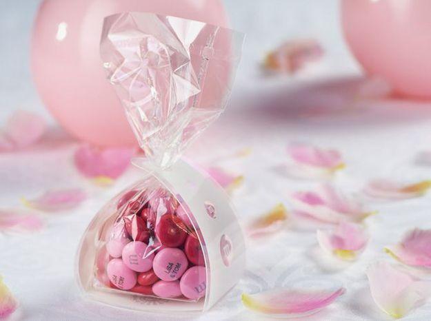 4. Des chocolats originaux