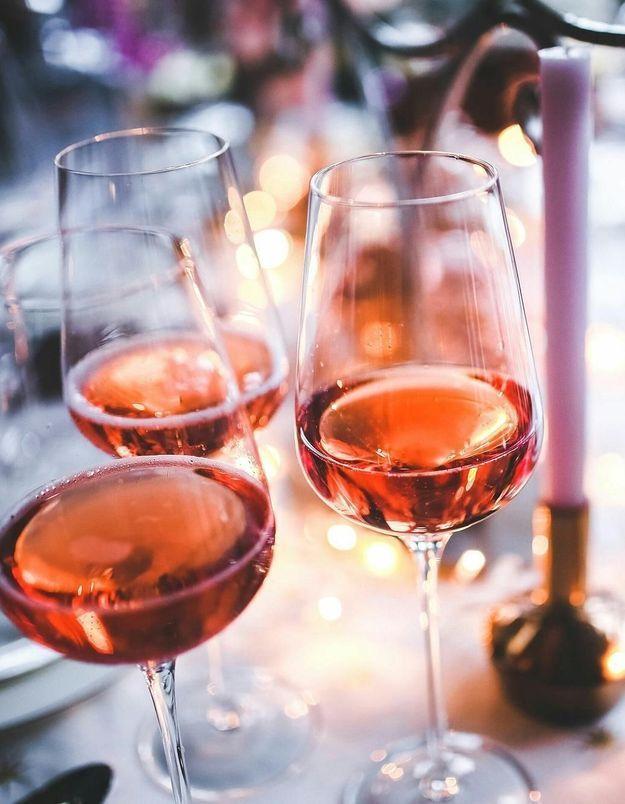 Foire aux vins Leader Price 2017