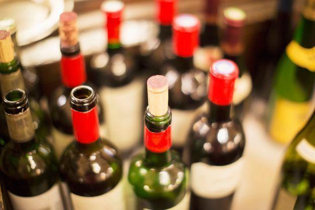 Foire aux vins 2017 Carrefour