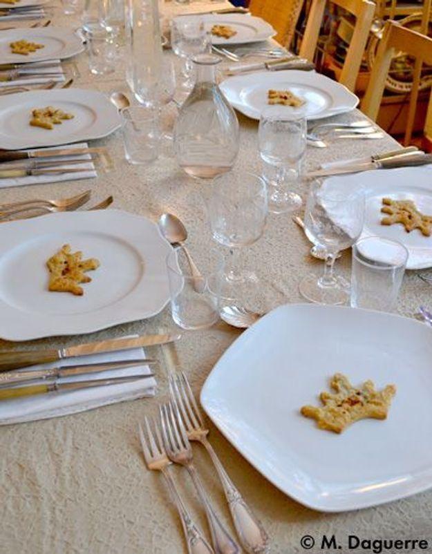 Restos clandestins : la nouvelle sortie culinaire
