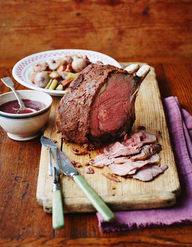 3 bonnes raisons de cuire sa viande à la vapeur