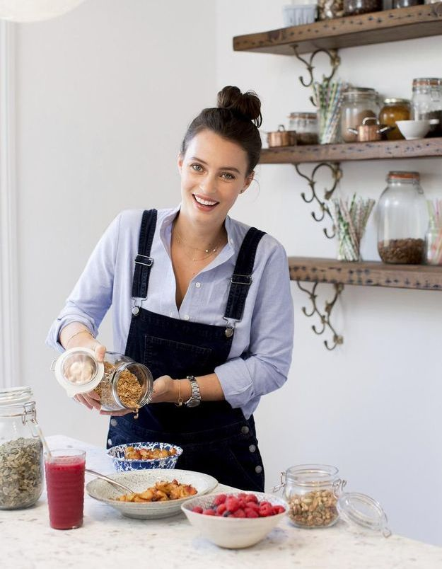 #Çanousrendfood : Sucrer aux dattes