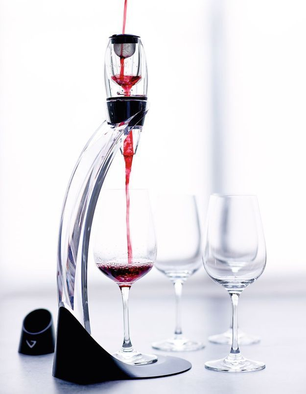 Ce qu'il faut savoir pour parler du vin