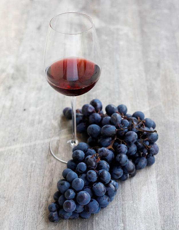 Vrai / faux : tout savoir sur le cubis de vin