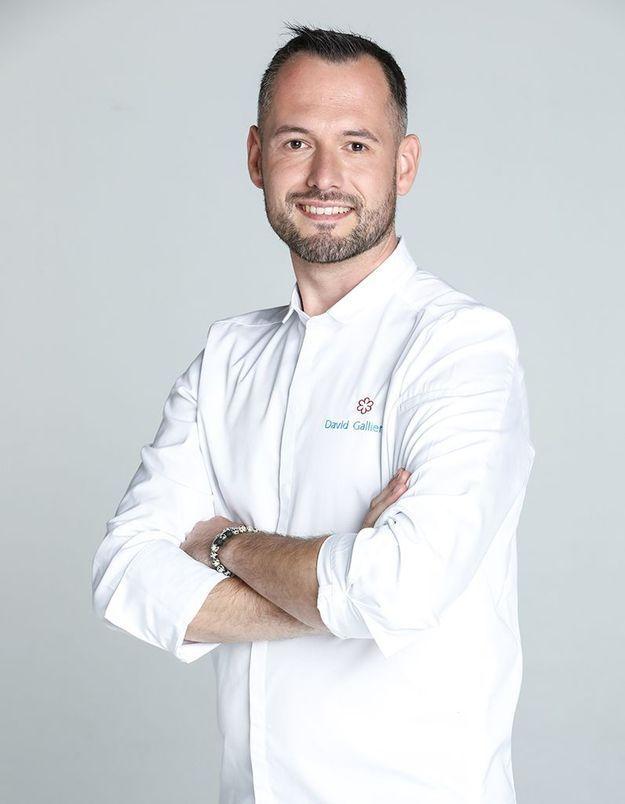 David Gallienne gagnant de Top Chef 2020, une victoire polémique