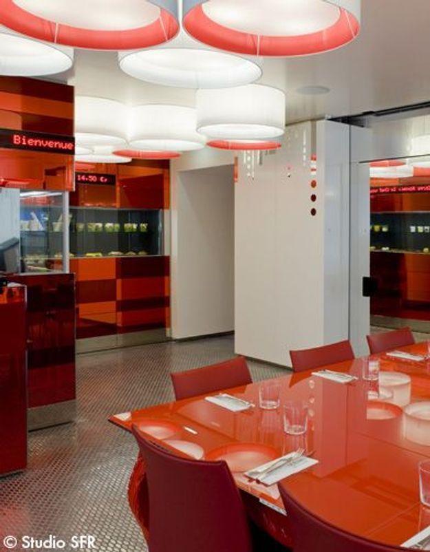 Des ateliers de cuisine gratuits avec le Studio SFR