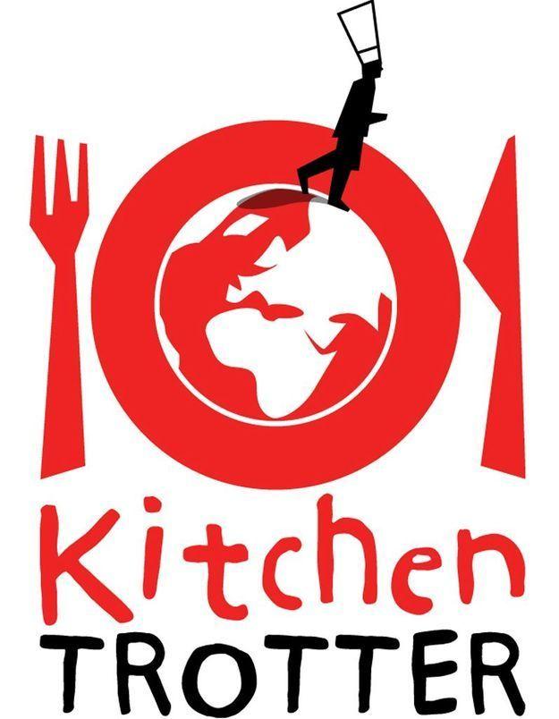 Kitchentrotter : le monde dans son assiette