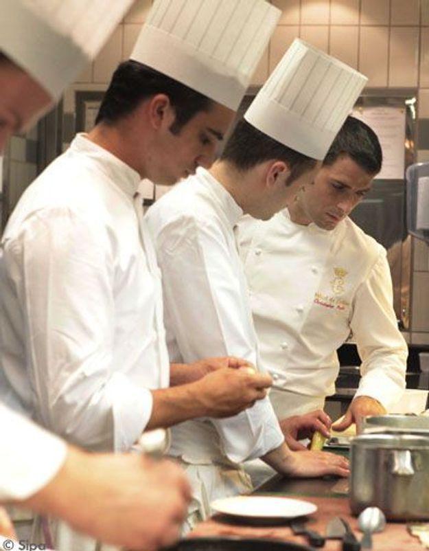 La gastronomie française au patrimoine mondial de l'Unesco