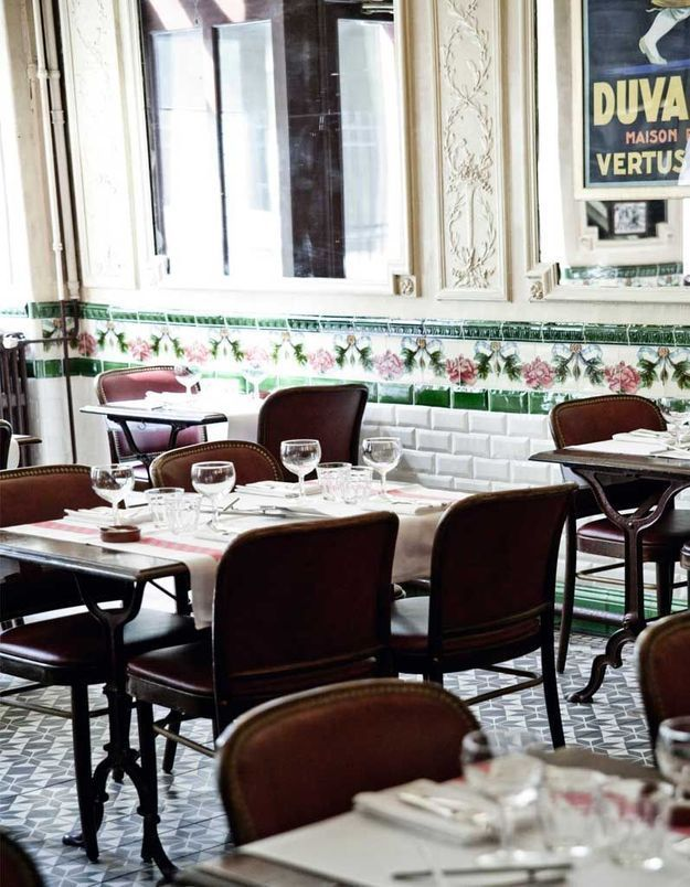 La Nuit des Chefs ELLE à Table avec LaFourchette : le programme ville par ville !