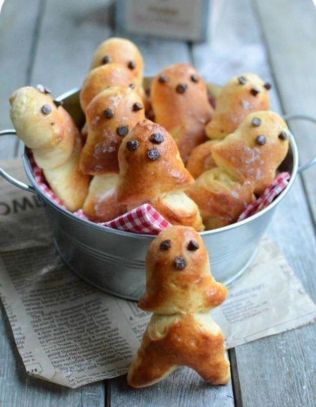 Découvrez pourquoi les mannelés, les petites brioches alsaciennes se vendent comme des petits pains ?