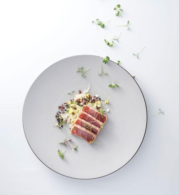 On connaît le menu qui sera servi après la cérémonie des César 2019
